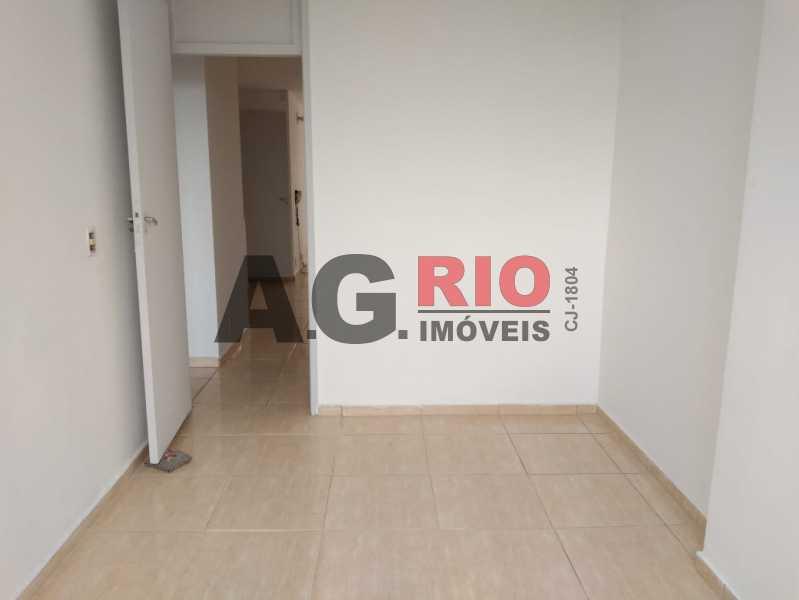 WhatsApp Image 2018-12-03 at 3 - Apartamento Para Alugar - Rio de Janeiro - RJ - Taquara - TQAP30041 - 6