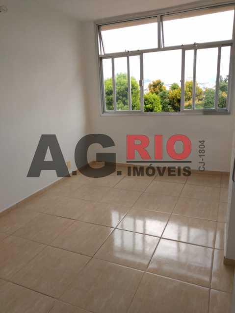 WhatsApp Image 2018-12-03 at 3 - Apartamento Para Alugar - Rio de Janeiro - RJ - Taquara - TQAP30041 - 9
