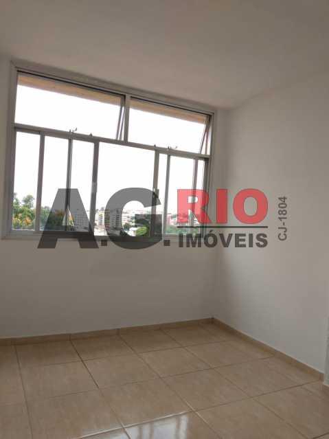 WhatsApp Image 2018-12-03 at 3 - Apartamento Para Alugar - Rio de Janeiro - RJ - Taquara - TQAP30041 - 10