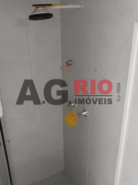 WhatsApp Image 2018-12-03 at 3 - Apartamento Para Alugar - Rio de Janeiro - RJ - Taquara - TQAP30041 - 13