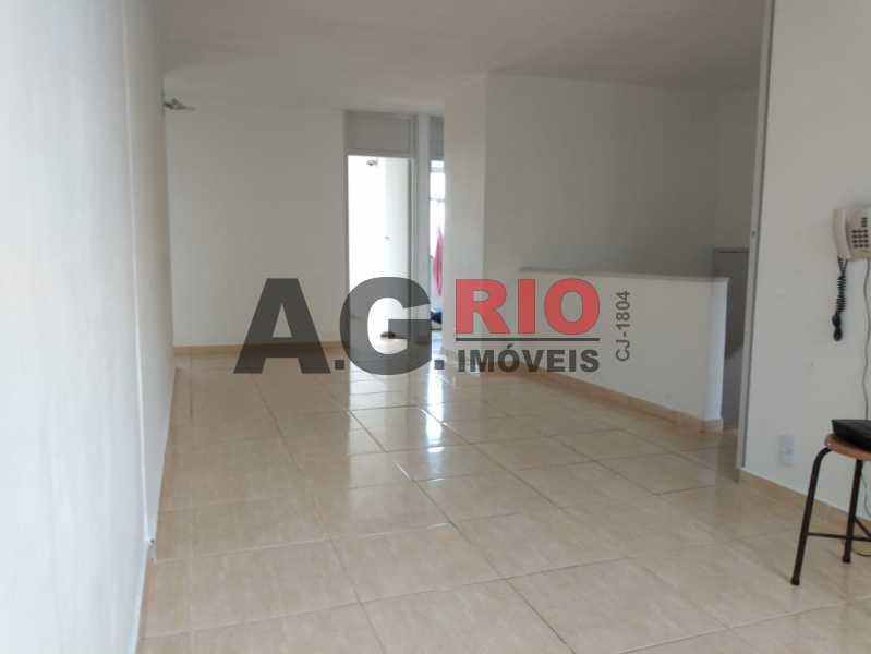 WhatsApp Image 2018-12-03 at 3 - Apartamento Para Alugar - Rio de Janeiro - RJ - Taquara - TQAP30041 - 1