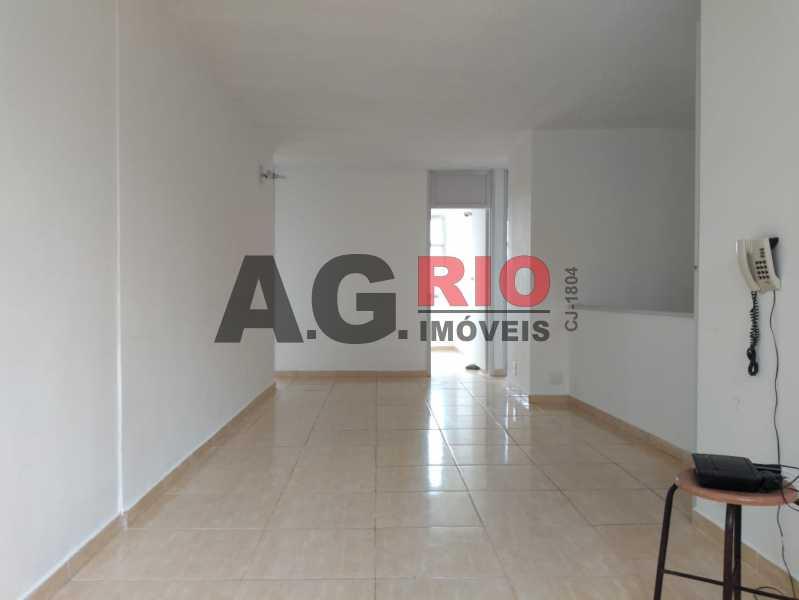 WhatsApp Image 2018-12-03 at 3 - Apartamento Para Alugar - Rio de Janeiro - RJ - Taquara - TQAP30041 - 3