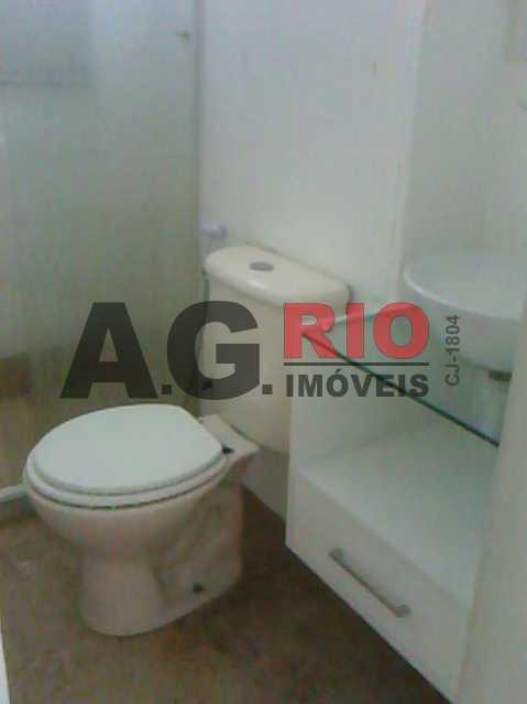 espigao_bloco3_2etapa_501_13 - Apartamento 2 quartos à venda Rio de Janeiro,RJ - R$ 155.000 - VVAP20240 - 4