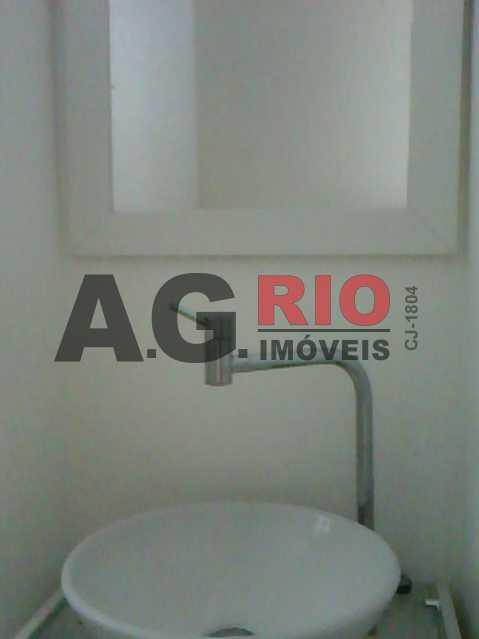 espigao_bloco3_2etapa_501_15 - Apartamento 2 quartos à venda Rio de Janeiro,RJ - R$ 155.000 - VVAP20240 - 9