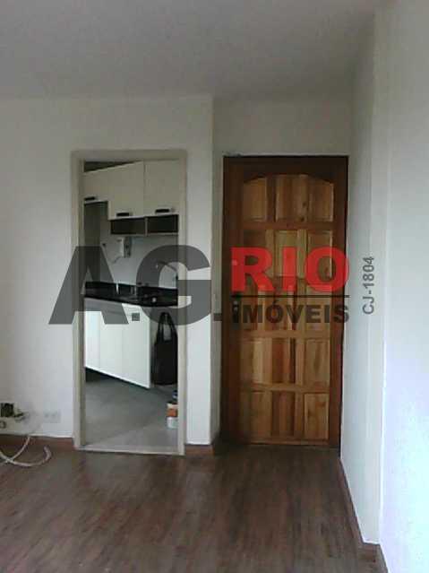 espigao_bloco3_2etapa_501_1 - Apartamento 2 quartos à venda Rio de Janeiro,RJ - R$ 155.000 - VVAP20240 - 1