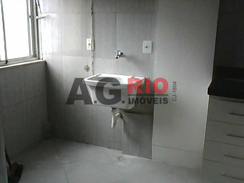 espigao_bloco3_2etapa_501_2 - Apartamento 2 quartos à venda Rio de Janeiro,RJ - R$ 155.000 - VVAP20240 - 10