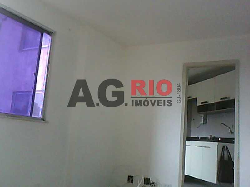 espigao_bloco3_2etapa_501_3 - Apartamento 2 quartos à venda Rio de Janeiro,RJ - R$ 155.000 - VVAP20240 - 7