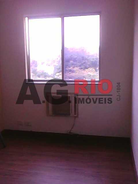 espigao_bloco3_2etapa_501_6 - Apartamento 2 quartos à venda Rio de Janeiro,RJ - R$ 155.000 - VVAP20240 - 5