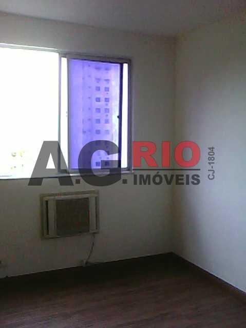 espigao_bloco3_2etapa_501_7 - Apartamento 2 quartos à venda Rio de Janeiro,RJ - R$ 155.000 - VVAP20240 - 3