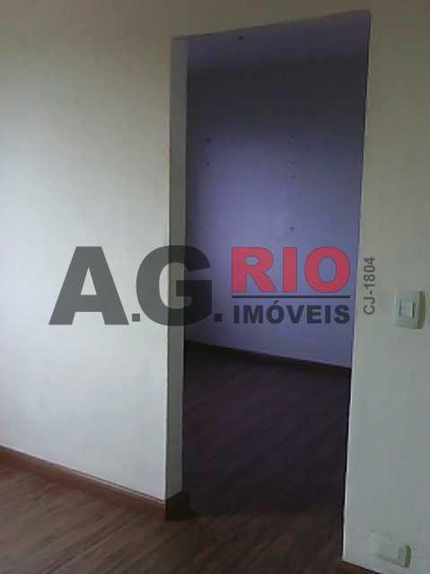 espigao_bloco3_2etapa_501_8 - Apartamento 2 quartos à venda Rio de Janeiro,RJ - R$ 155.000 - VVAP20240 - 11