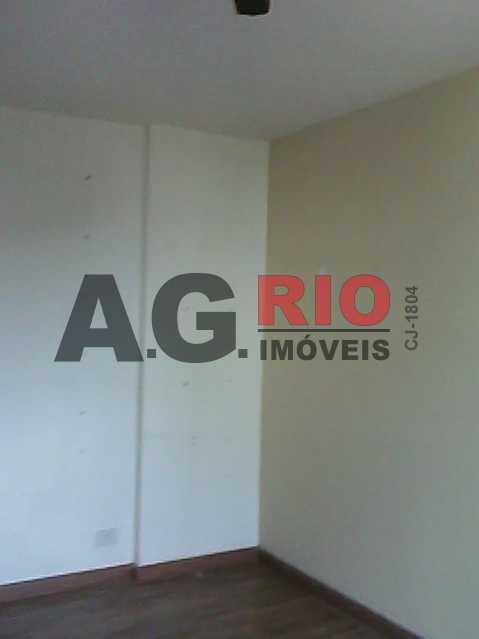 espigao_bloco3_2etapa_501_9 - Apartamento 2 quartos à venda Rio de Janeiro,RJ - R$ 155.000 - VVAP20240 - 12