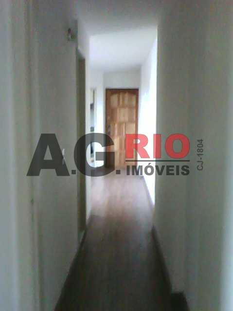 espigao_bloco3_2etapa_501_10 - Apartamento 2 quartos à venda Rio de Janeiro,RJ - R$ 155.000 - VVAP20240 - 13