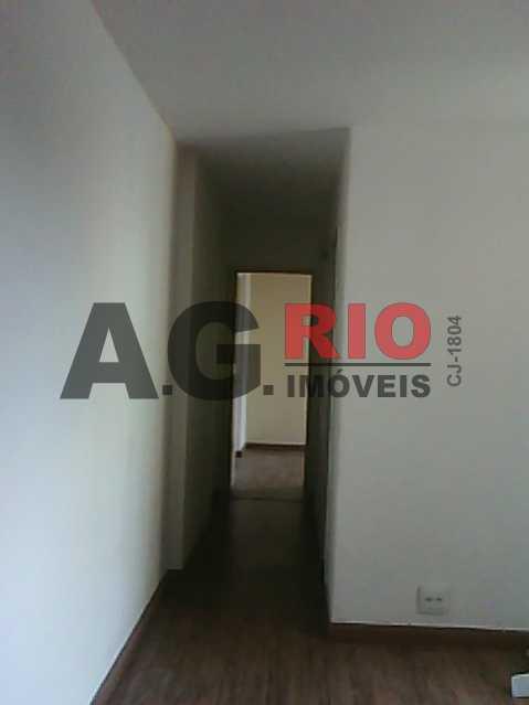 espigao_bloco3_2etapa_501_11 - Apartamento 2 quartos à venda Rio de Janeiro,RJ - R$ 155.000 - VVAP20240 - 14
