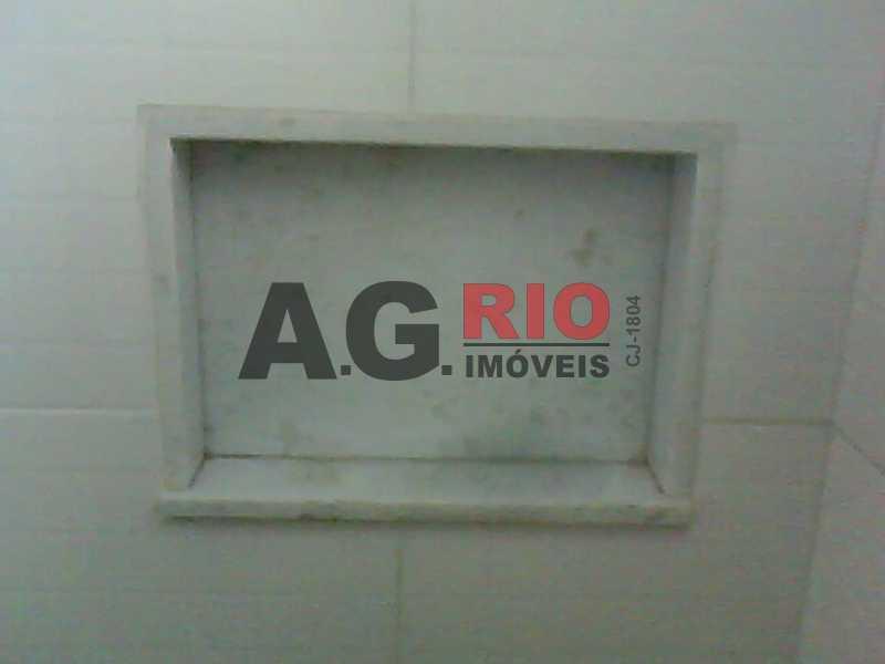 espigao_bloco3_2etapa_501_12 - Apartamento 2 quartos à venda Rio de Janeiro,RJ - R$ 155.000 - VVAP20240 - 15