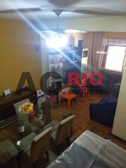 WhatsApp Image 2018-12-04 at 1 - Casa de Vila 2 quartos à venda Rio de Janeiro,RJ - R$ 440.000 - VVCV20027 - 5
