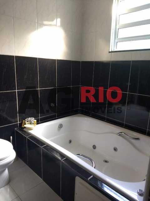 WhatsApp Image 2018-12-04 at 1 - Casa de Vila 2 quartos à venda Rio de Janeiro,RJ - R$ 440.000 - VVCV20027 - 15