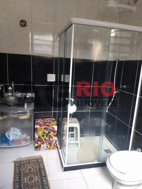 WhatsApp Image 2018-12-04 at 1 - Casa de Vila 2 quartos à venda Rio de Janeiro,RJ - R$ 440.000 - VVCV20027 - 20
