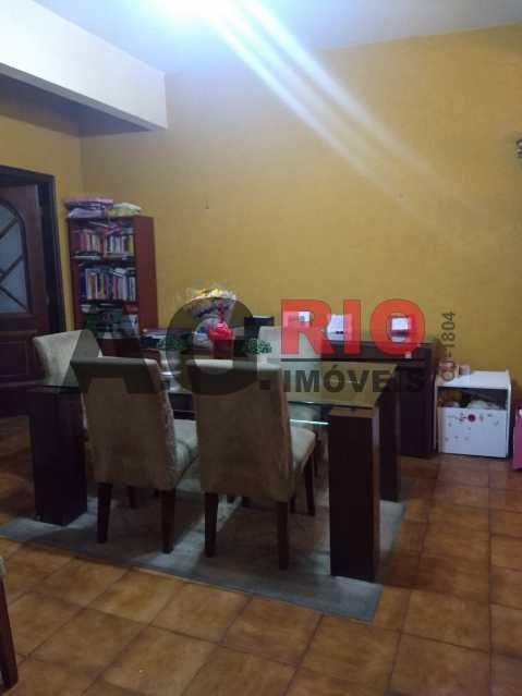 WhatsApp Image 2018-12-04 at 1 - Casa de Vila 2 quartos à venda Rio de Janeiro,RJ - R$ 440.000 - VVCV20027 - 3