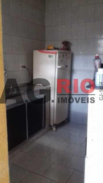 WhatsApp Image 2018-12-05 at 1 - Casa em Condomínio 1 quarto à venda Rio de Janeiro,RJ - R$ 200.000 - VVCN10003 - 7