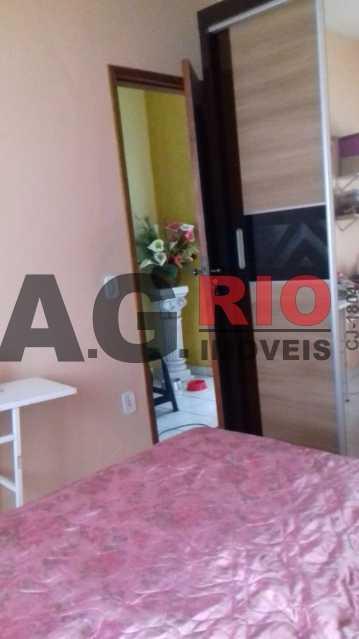 WhatsApp Image 2018-12-05 at 1 - Casa em Condomínio 1 quarto à venda Rio de Janeiro,RJ - R$ 200.000 - VVCN10003 - 6