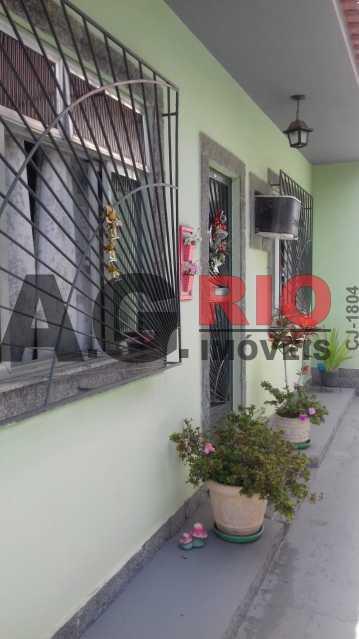 WhatsApp Image 2018-12-05 at 1 - Casa em Condomínio 1 quarto à venda Rio de Janeiro,RJ - R$ 200.000 - VVCN10003 - 1