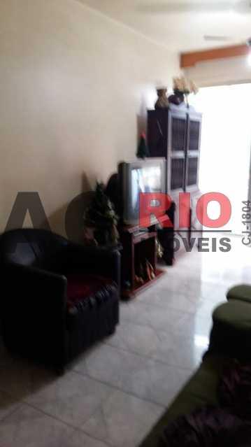 WhatsApp Image 2018-12-07 at 1 - Apartamento 2 quartos à venda Rio de Janeiro,RJ - R$ 260.000 - TQAP20232 - 3