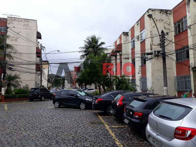 WhatsApp Image 2018-11-24 at 1 - Apartamento Rio de Janeiro, Pechincha, RJ À Venda, 1 Quarto, 36m² - VVAP10021 - 12