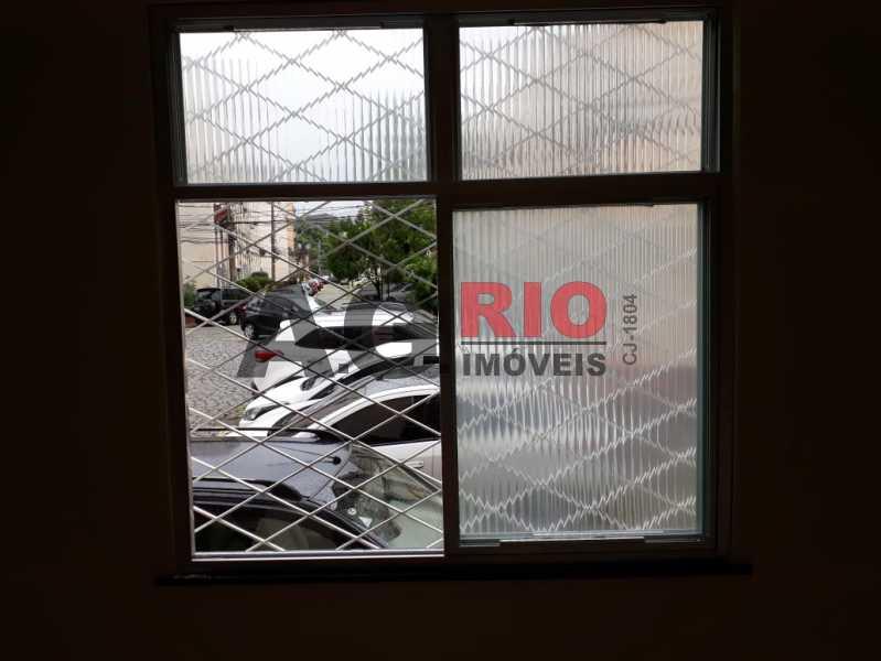 WhatsApp Image 2018-11-24 at 1 - Apartamento Rio de Janeiro, Pechincha, RJ À Venda, 1 Quarto, 36m² - VVAP10021 - 5