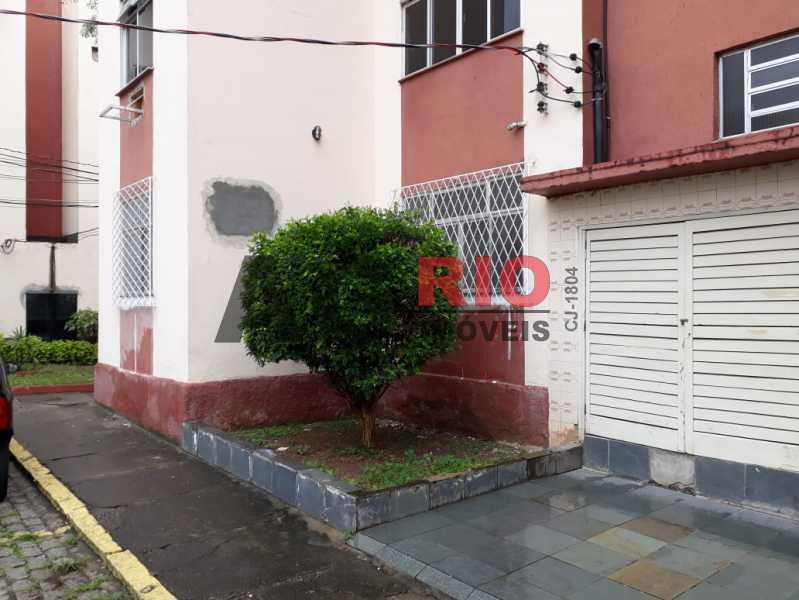 WhatsApp Image 2018-11-24 at 1 - Apartamento Rio de Janeiro, Pechincha, RJ À Venda, 1 Quarto, 36m² - VVAP10021 - 15