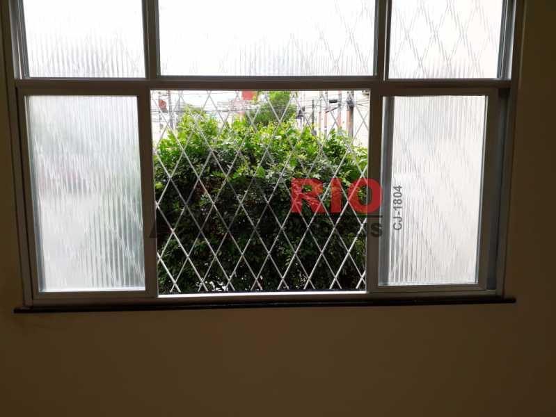 WhatsApp Image 2018-11-24 at 1 - Apartamento Rio de Janeiro, Pechincha, RJ À Venda, 1 Quarto, 36m² - VVAP10021 - 6