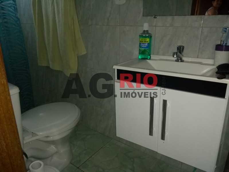 WhatsApp Image 2018-12-08 at 1 - Casa em Condomínio 2 quartos à venda Rio de Janeiro,RJ - R$ 185.000 - VVCN20018 - 17