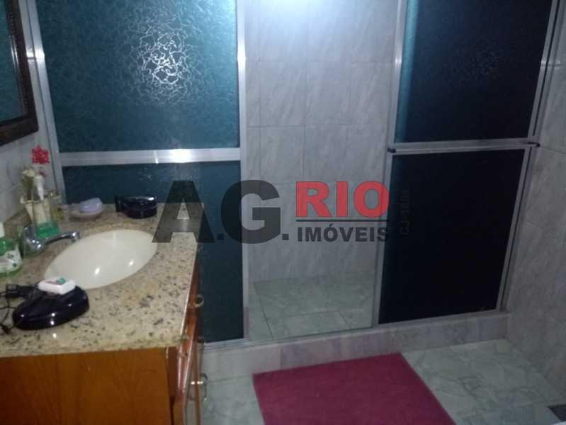 WhatsApp Image 2018-12-08 at 1 - Casa em Condomínio 2 quartos à venda Rio de Janeiro,RJ - R$ 185.000 - VVCN20018 - 20