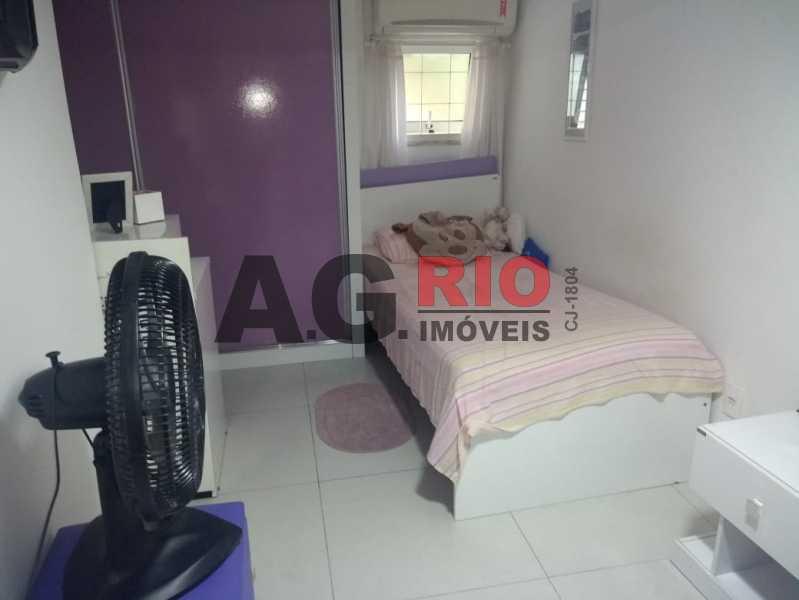 WhatsApp Image 2018-12-08 at 1 - Casa em Condominio À Venda - Rio de Janeiro - RJ - Vila Valqueire - VVCN20020 - 13