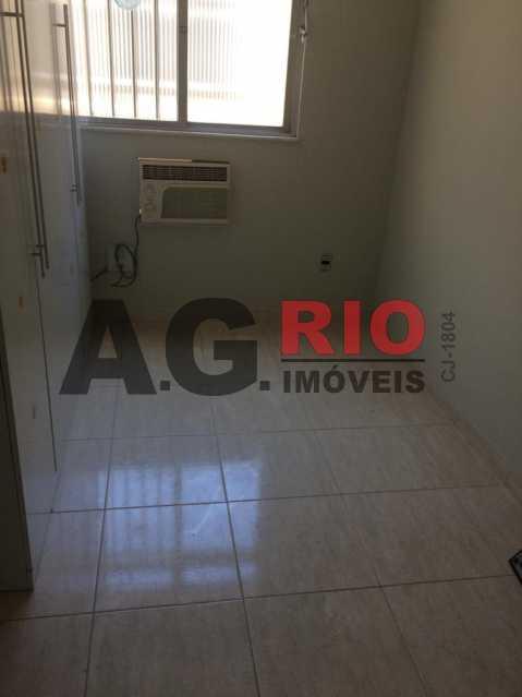 WhatsApp Image 2018-12-10 at 1 - Apartamento À Venda - Rio de Janeiro - RJ - Guadalupe - VVAP20249 - 7