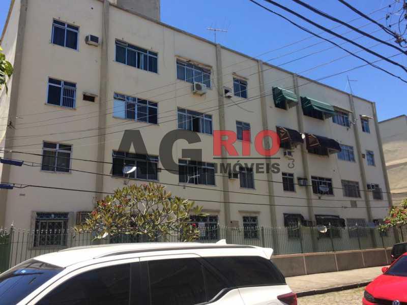 WhatsApp Image 2018-12-10 at 1 - Apartamento À Venda - Rio de Janeiro - RJ - Guadalupe - VVAP20249 - 1