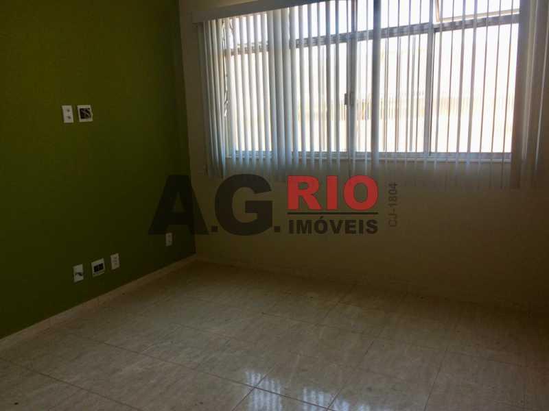 WhatsApp Image 2018-12-10 at 1 - Apartamento À Venda - Rio de Janeiro - RJ - Guadalupe - VVAP20249 - 9