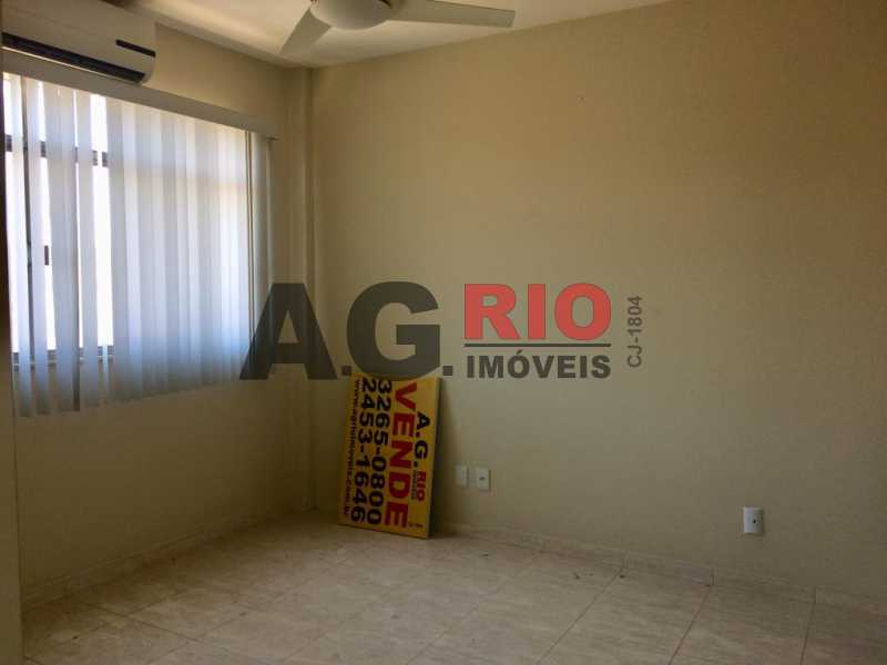 WhatsApp Image 2018-12-10 at 1 - Apartamento À Venda - Rio de Janeiro - RJ - Guadalupe - VVAP20249 - 10