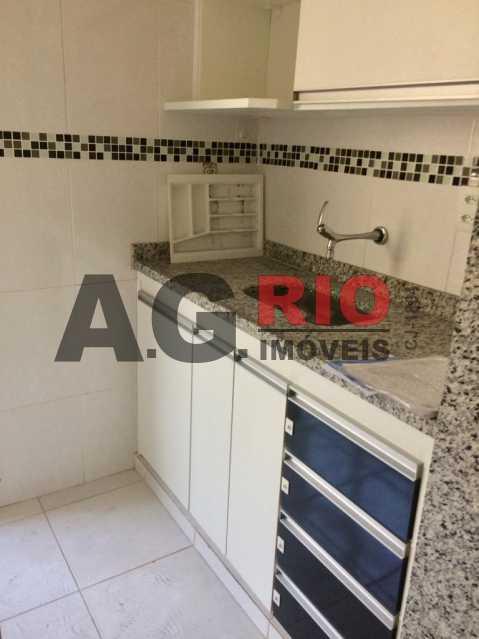 WhatsApp Image 2018-12-10 at 1 - Apartamento À Venda - Rio de Janeiro - RJ - Guadalupe - VVAP20249 - 11