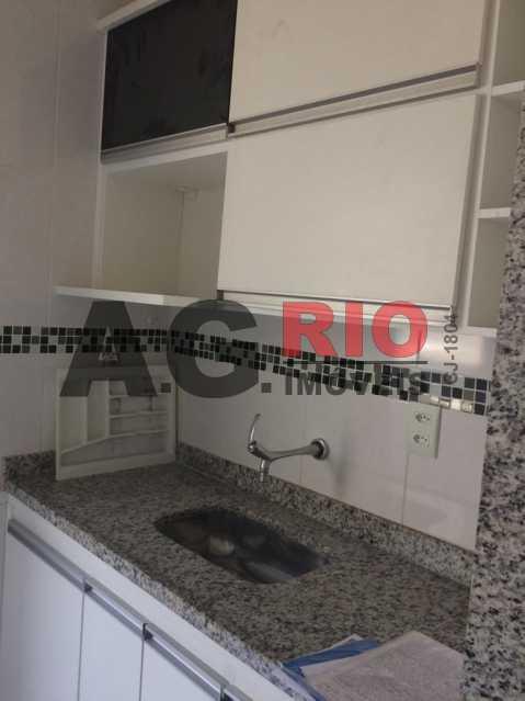 WhatsApp Image 2018-12-10 at 1 - Apartamento À Venda - Rio de Janeiro - RJ - Guadalupe - VVAP20249 - 5