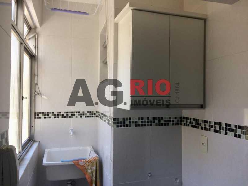 WhatsApp Image 2018-12-10 at 1 - Apartamento À Venda - Rio de Janeiro - RJ - Guadalupe - VVAP20249 - 13