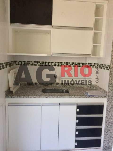WhatsApp Image 2018-12-10 at 1 - Apartamento À Venda - Rio de Janeiro - RJ - Guadalupe - VVAP20249 - 14