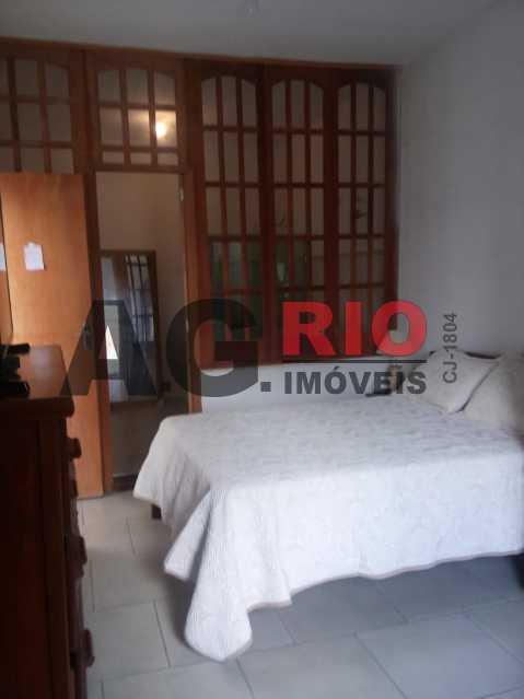 IMG-20181127-WA0023 - Casa de Vila 3 quartos à venda Rio de Janeiro,RJ - R$ 259.000 - TQCV30003 - 20