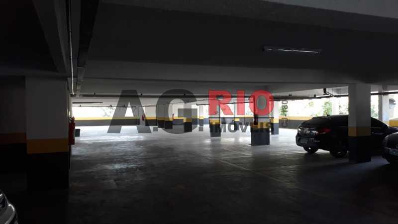 20181206_114443 - Sala Comercial 26m² à venda Rio de Janeiro,RJ - R$ 165.000 - TQSL00008 - 15