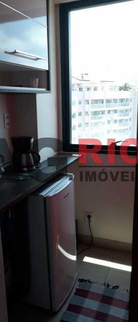 20181210_123518 - Sala Comercial 26m² à venda Rio de Janeiro,RJ - R$ 165.000 - TQSL00008 - 13