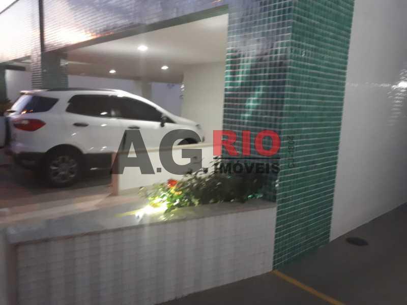 WhatsApp Image 2018-06-01 at 1 - Cobertura 3 quartos à venda Rio de Janeiro,RJ - R$ 740.000 - VVCO30008 - 16