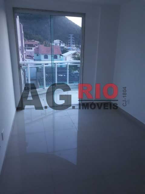 WhatsApp Image 2018-06-01 at 1 - Cobertura 3 quartos à venda Rio de Janeiro,RJ - R$ 740.000 - VVCO30008 - 4