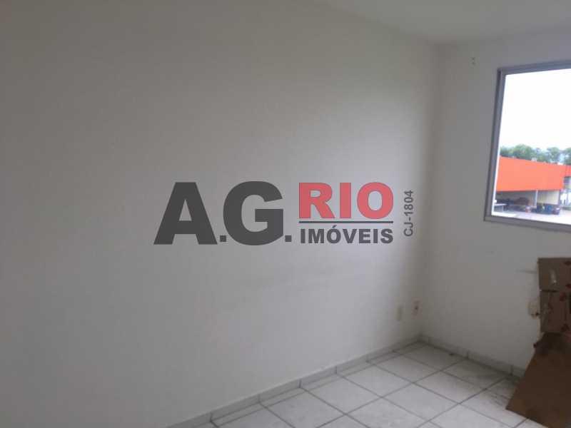 WhatsApp Image 2018-12-21 at 1 - Apartamento Rio de Janeiro, Guadalupe, RJ À Venda, 2 Quartos, 43m² - VVAP20255 - 4