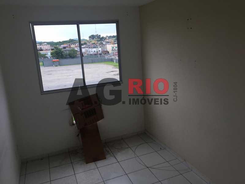 WhatsApp Image 2018-12-21 at 1 - Apartamento Rio de Janeiro, Guadalupe, RJ À Venda, 2 Quartos, 43m² - VVAP20255 - 5