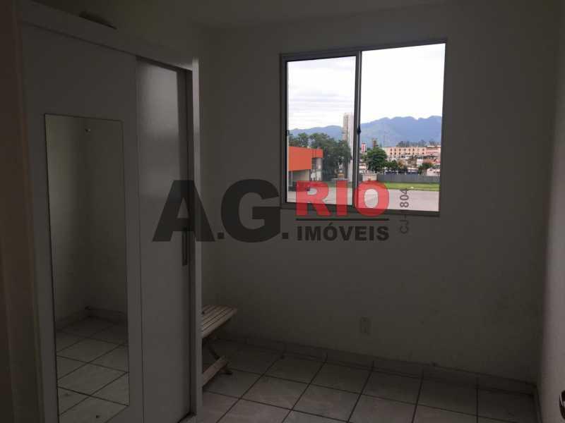 WhatsApp Image 2018-12-21 at 1 - Apartamento Rio de Janeiro, Guadalupe, RJ À Venda, 2 Quartos, 43m² - VVAP20255 - 7