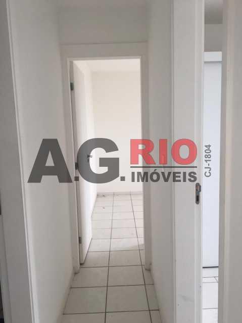 WhatsApp Image 2018-12-21 at 1 - Apartamento Rio de Janeiro, Guadalupe, RJ À Venda, 2 Quartos, 43m² - VVAP20255 - 9